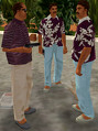 89px-Diaz 's Gang (GTAVC)