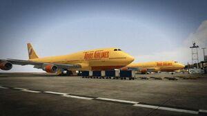 AdiosAirlines-GTAV-planes