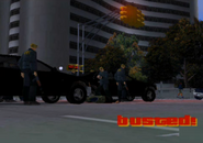 Busted-GTA3-beta