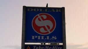 DollarPillsLogo-GTAV