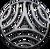 Fathom Logo V