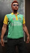 LSJardinerosLight-PoloShirts-GTAO