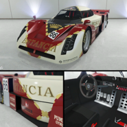 RE-7B Estancia-GTAO-LegendaryMS