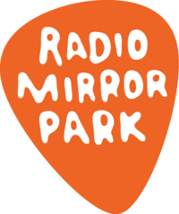 Radio-mirror-park-official