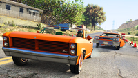 Relay-GTAO-Screenshot