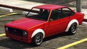 Retinue MKII-GTAO-front
