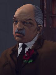Salvatore Leone (III)