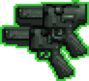 DualPistol-GTA2-icon