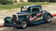 Hustler-HustleTimeLivery-GTAO-front