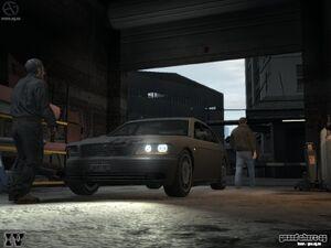 M25 16