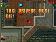 Taxi Drivers Must Die! (1)