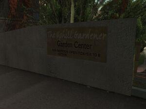The Uphill Gardener-1