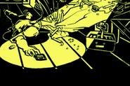 BomberCorpse GTAA