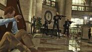 GTA-Heists-Update2