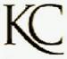 Kevin Clone (logo)
