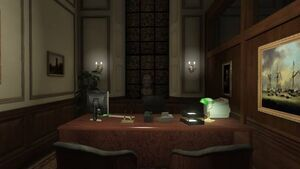 PacificStandardPublicDepositoryBank-Office-GTAV