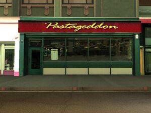 Pastageddon-GTASA-exterior