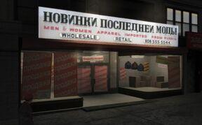 RussianShop-GTAIV