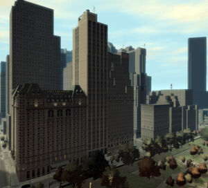 StarJunction-GTA4-NickelStreetskyline