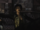 Angels in America GTA IV The Lost and Damned (Leila Sharpe).png