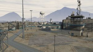 Bolingbroke Penitentiary-XVII