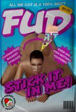 FUD (IV)