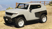 Freecrawler-GTAO-front