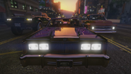 Lowriders on astique les classiques-GTAO-Véhicules
