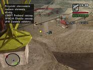 Misje w kamieniołomie (SA - 7 - 8)
