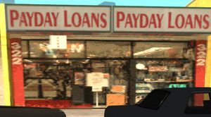 Payday Loans-2