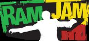 RamJam FM (reggae)