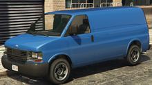 Speedo-GTAV-front-0