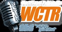 WctrV