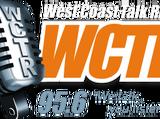 West Coast Talk Radio (WCTR)