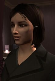 236px-Michelle-GTAIV