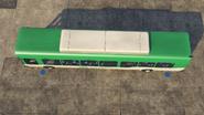 AirportBus GTAVpc Top
