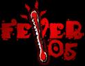 Fever 105 (logo)