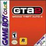 GTA2GBCcapa