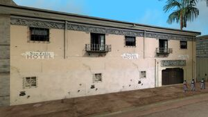San Felis Hotel-2