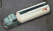 Tanker (CW)