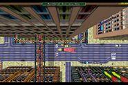 Wersja beta (GTA1 - 2)