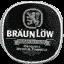 Bräun Löw (logo)