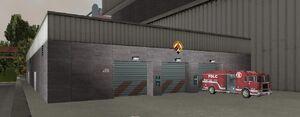 FIAfirestation-GTA3-exterior