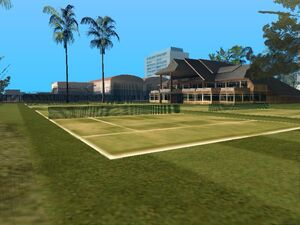 ImageRichman Country Club-4