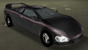 Infernus-GTA3-front