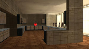 MaddDogg'sCrib-GTASA-kitchen