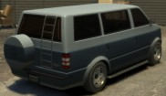 Moonbeam GTA IV (2)