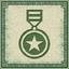 Multi-Disciplined Achievement-GTA V