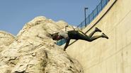 Niewliczone ryzyko (13)