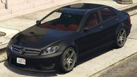 SchafterV12-GTAO-front